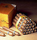 cuban cigars at special price